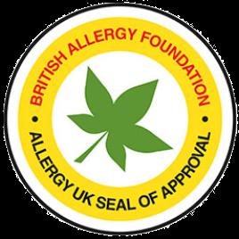 Flotex одобрен аллергологами