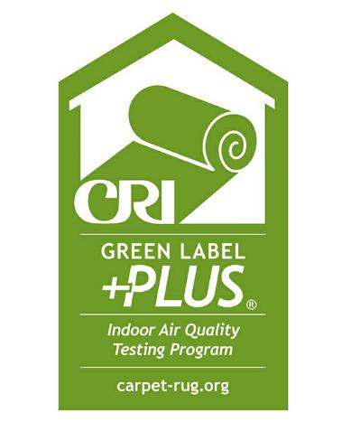 Сертификат качества воздуха
