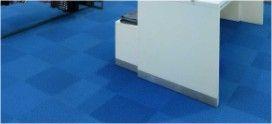 Frolex Tiles