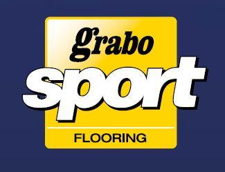 Спортивные покрытия Грабо