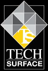 Tech Surface